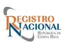 Costa Rican National Registry