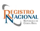 Costa Rican National Registry