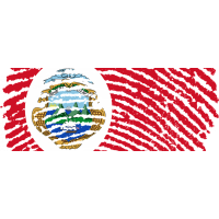 Copyright Patent and Trademark Registrations > New Trademark Costa Rica