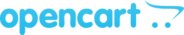 Member Services Portal
